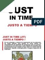 JIT-JIDOKA-LEAN MANUFACTURING .pdf