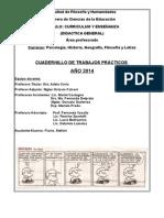 Cuadernillo Trabajos Practicos de Mod C y E.pdf