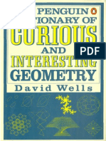 The Penguin Dictionary of Curious and Interesting Geometry_0140118136.pdf