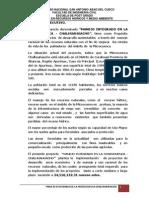 generalidades plan desarrollo MANEJO DE MICROCUENCA.pdf