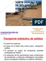 operacion mineroducto.ppt