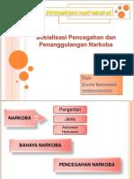 Proposal Pengabdian Masyarakat.pptx