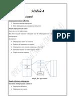 PPL Module4