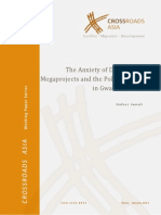 wp06_Jamali_wb_nn_jj_final17.01 (1).pdf