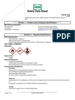 6182Propane.pdf