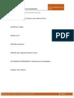Actividad 3. CUADRO COMPARATVO.docx