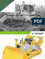 COMPONENTES DEL TREN DE RODAMIENTO.pdf