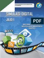 SIMULASI DIGITAL JILID 1.pdf
