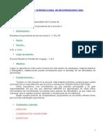 Estrategias de Metaatención.doc