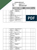 AGENDA MENGAJAR_Sistem Komputer_Kelas XI.docx