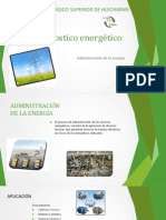 Diagnostico energético.pdf