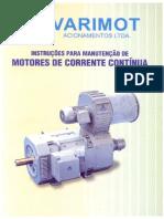 motoresc.pdf