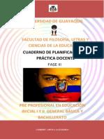 libro practica docente.pdf