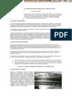 manual-mecanica-automotriz-punto-optimo-cambio-aceite.pdf