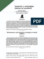 Dialnet-MetamemoriaYEstrategiasMnemicasEnEscolares-48324.pdf