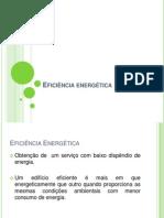 eficiência energética.pptx