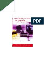 2009BGallardoTDAH.pdf