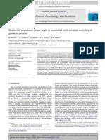 Bioelectrical-impedance.pdf