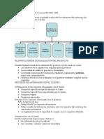 98919638-Analisis-del-Capitulo-7-de-al-norma-ISO-9001-2008.doc