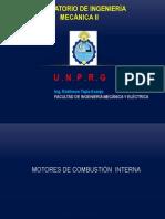 Clase Motores de Combustión.pptx