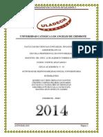 RSU_COSTOS_APLICADOS_I_QUEREVALÙ_RIOS_SANTOS_TERCERA_UNIDAD.pdf