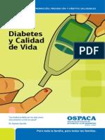 CUADERNILLO+4C.pdf
