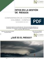 GESTION RIESGOS - SARC.pdf