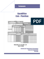 calc_2_0.pdf