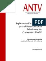 121030-documentoregulatorio_reglamentacionfontv.pdf