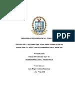 tesis de cordova (1).docx