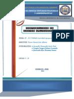 IF_IV_UNIDAD_AGROPECUARIO_QUEREVALÙ_RIOS_JHONATAN.pdf
