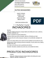 planejamento e projeto de produto.pptx