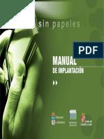 Manual - Oficina sin Papeles.pdf