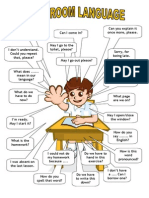 Classroom Language- Student.pdf