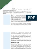 Análisis lógico y jurídico-CDE-032-L.J..docx