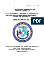 Circular 02-3 Guia de Localizacion de Blancos a Nivel Brigada.pdf