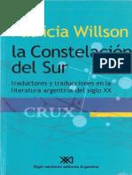Texto 3 - WILLSON.pdf
