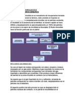 EMPUJE DE GAS ENRIQUECIDO.doc