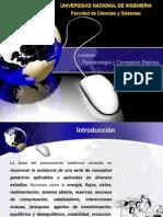 Tema 1-TerminologiaConceptosBásicos.pdf