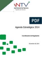 agendaestrategica_antv_2014.pdf