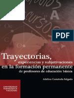 trayec-exp-subjet (1).pdf