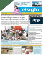 EDICION SABADO 04-10-2014.pdf