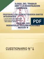 cap1 metodologia.pptx