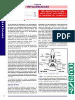 mtacro-8 Val. Manuales.pdf