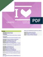 Libretto Orvieto