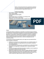 amniocentesis parte 2- tefi.docx