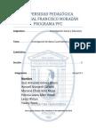 Datos cuantitativos y cualitativos.docx