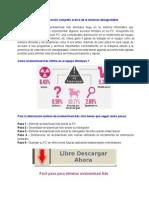 wxdownload Ads.pdf