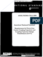 NEMAC93.1_99.pdf