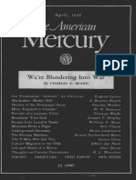 american_mercury_april_1939.pdf